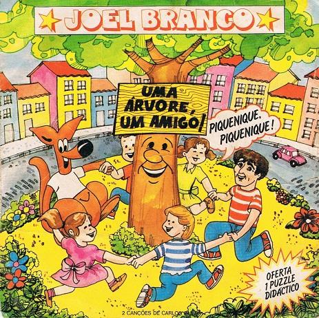 Feliciano Vinyl Jos Feliciano Fireworks Cd Jpc Jos