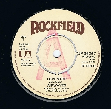 rockfield singles Complete song listing of the searchers on oldiescom.