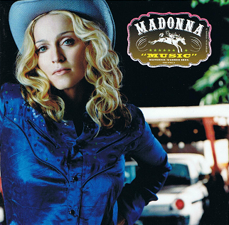 madonna-music-cd-album-maverick-2000-398-p.png