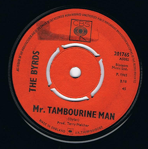 mr tambourine man single Shop mr tambourine man everyday low prices and free delivery on eligible orders.