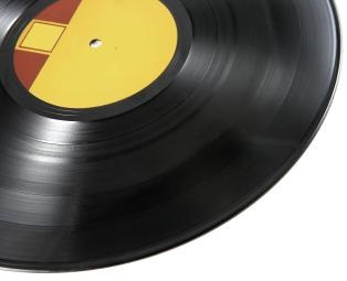 Glossary Of Record Collecting Terms