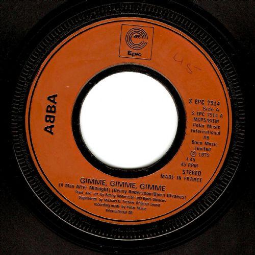 PopPop - Vinyl Record For Sale