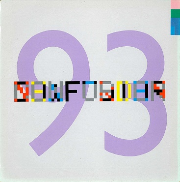 NEW ORDER Confusion Vinyl Record 12 Inch Factory 1983