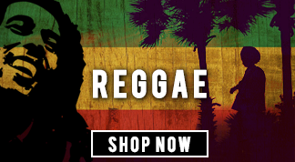 Raggae Shop Now